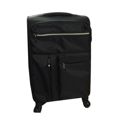 Luggage Suitcase Bags