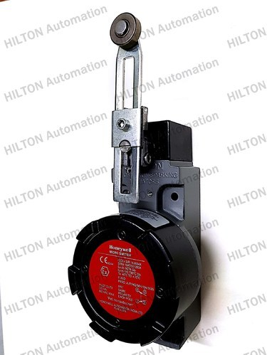 Bxinda3k Honeywell Explosion Proof Limit Switch