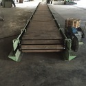 Slat Chain Conveyor Systems