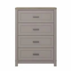 Office Multi Drawer Chest