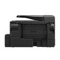 Epson M205 Ink Tank Printer