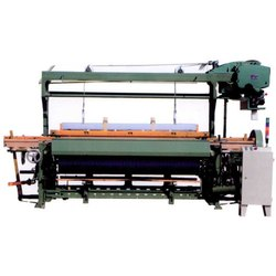 Micro 9000 Velvet Loom Machine