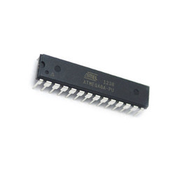 ATMEGA8A-PU Integrated Circuit