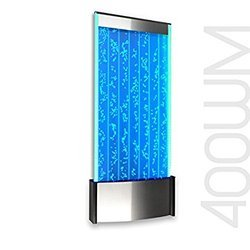 LED Bubble Wall Panel