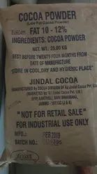 Jindal Cocoa Powder