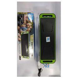 808e0ee5bc9 Bluetooth Speaker in Thane, ब्लूटूथ स्पीकर, थाणे ...
