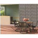 1425890936VE-10 Wall Tiles