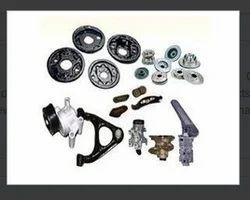 Bajaj Engine Oil and Bajaj Two Wheeler Spare Parts Wholesale