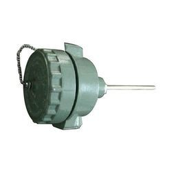 Flameproof Temperature Transmitter