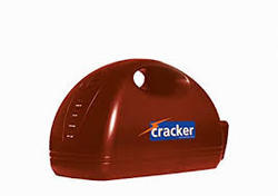 Solar Cracker 45 Watt