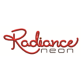 Radiance Signs Private Limited