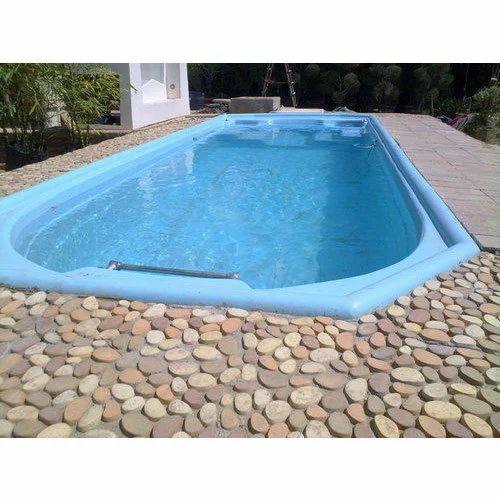 Readymade Swimming Pool At Rs 200000 Piece र ड म ड स व म ग प ल बन बन य त र क क प ल Skipton Aquatics Coimbatore Id 17937886455