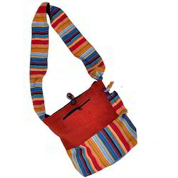 Latest Designer Shoulder Bag