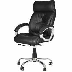 Leatherite Ergonomical Chair