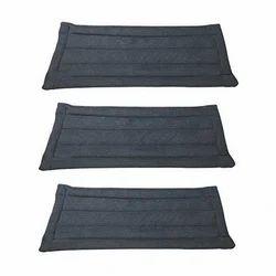 Softspun Microfiber Wet & Dry Cleaning Mop Velcro Refill