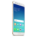 Oppo F3 Plus, Memory Size: 64gb, Screen Size: 6 Inch