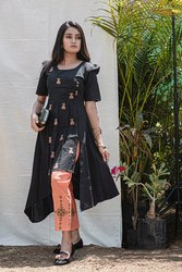Pr Fashion Launched Beautiful Designer Readymade Pair Of Kurti And Pants