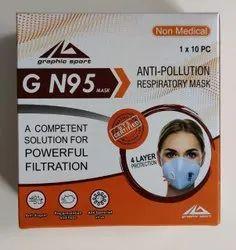 G N95