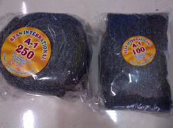 Wood Industry Steel Wool