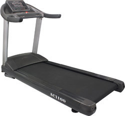 Motorised Treadmill Cosco Commercial AC-1100