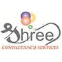 Shree Consultancy Services