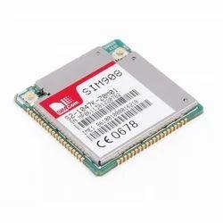 SIM908 GSM/ GPRS Module