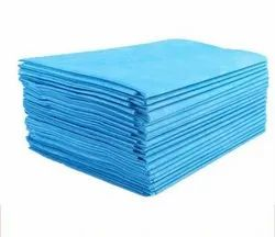 Disposable Bed Sheet SIZE 62X 90