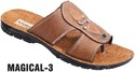 Poddar Men's Slipper