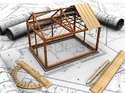 30 Concrete Frame Structures Residential Construction, 15, Turk-key