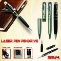 Ssm Laser Pen Pendrive