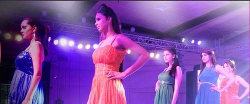 Fashion Design Course Certificate Course Service Provider From Visakhapatnam
