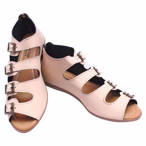 Women Stylish Sandals, Rs 240 /pair