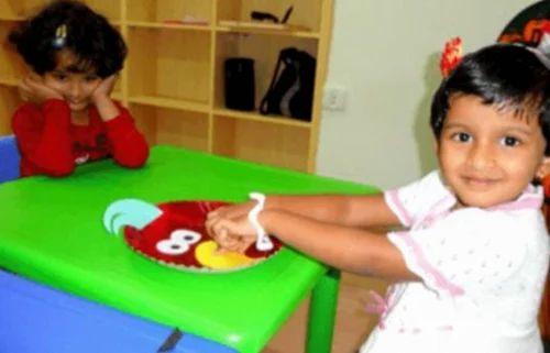 Nursery Fun Activities Fun Activities Small Kids School College