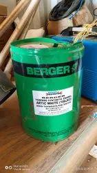 Berger Torpedo Synthetic Enamel