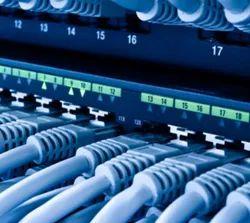 Network Switch Maintenance Service