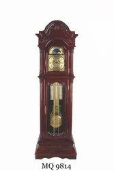 Winding Mechanism Square Hermle Grandfather Clock