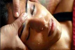 Migraine Pains Treatment Service