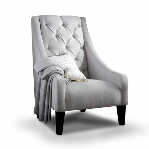High back bedroom chair yadav - High back living room chairs suppliers ...
