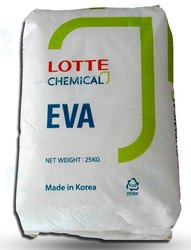 Seetec VS430 Ethylene Vinyl Acetate Copolymer