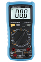 Digital Multi Meter DT603