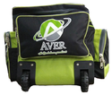 Aver Fusion Cricket Kit Bags