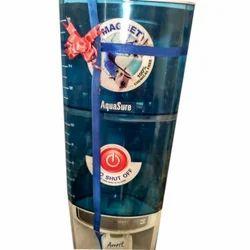 Aquasure Magnet Water Purifier