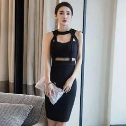 Women Export Surplus Branded Dress