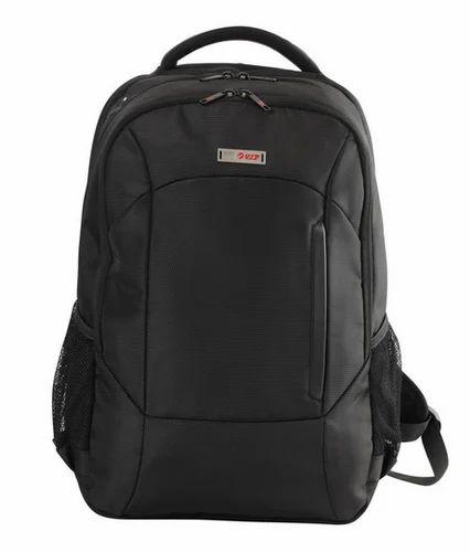 Marvel 2 Laptop Backpack 003385b449d7