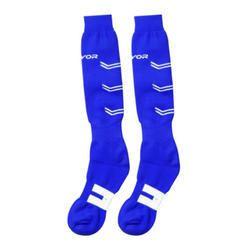 Mayor Sports Stockings