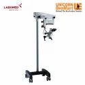 Labomed Prima DNT Surgical Microscope