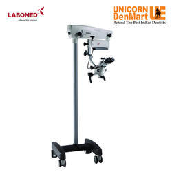 Labomed Prima DNT Surgical Microscope