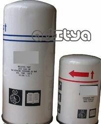 Atlas Copco Compressors Oil Filters