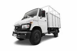 Tata 407 Gold 29 Wb BS6 Truck