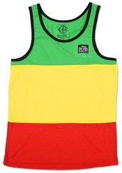 Gym Vest Inner Wear